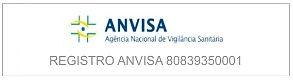 registro-anvisa-osmose-reversa-IPABRAS_e