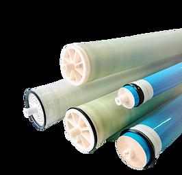 ipabras-membranas-osmose-reversa.png