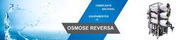 banner-intro-equipamentos-osmose-reversa