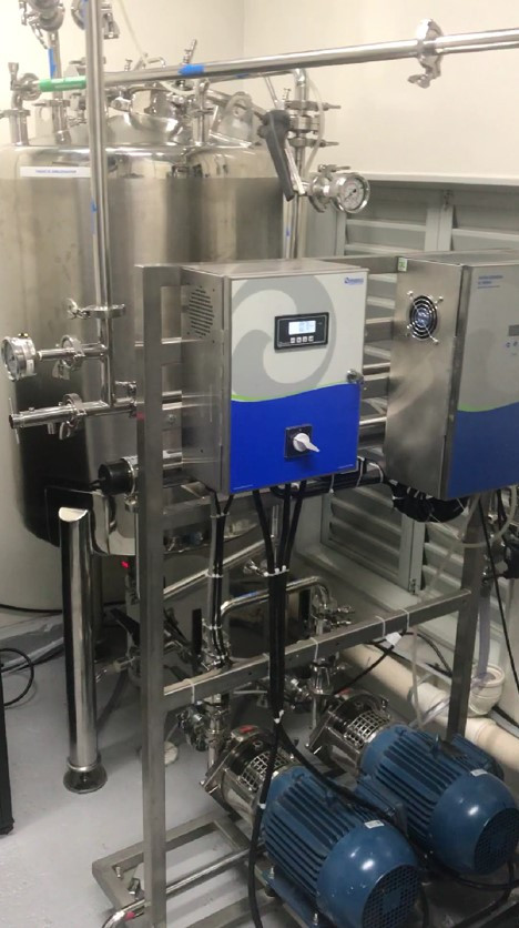 sistema-purificacao-agua-osmose-reversa-