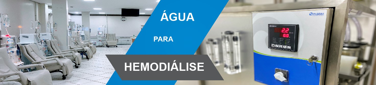 banner-agua-para-hemodialise.jpg