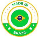 made_in_brazil-removebg-preview.png
