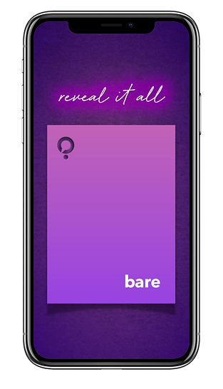 iPhone_Mockup_Bare2 (1).png