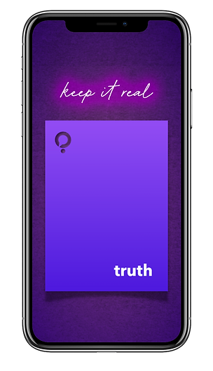 iPhone_Mockup_Truth2 (1).png