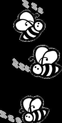 bijen.png