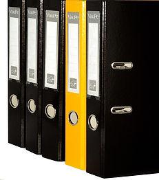 folder-of-files-428299_640.jpg