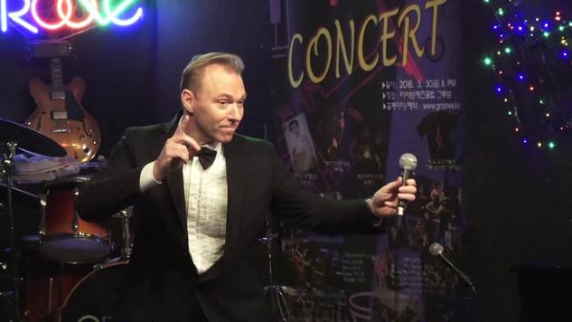 Wim_hoste Groove Concert
