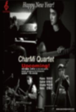ChaMi Quartet.jpg