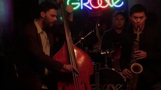 [내한공연]Jonah Cabral Quartet Jazz Summer Groove