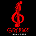 Groove(R)