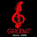Groove(R)-[since]2.jpg