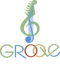 그루브로고(웹용)