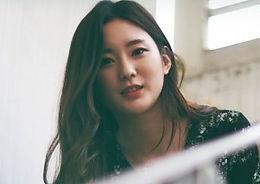 [무료 초대] 가수 한홍임 1st Concert