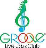 GrooveLogo(R)-M.jpg