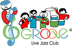 Groovers Band