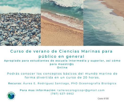 Curso ciencias marinas.png