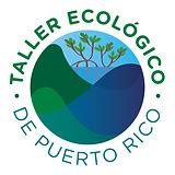 Taller Ecologico - Logo 2.jpg