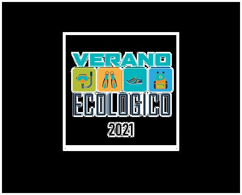 Verano%20Ecologico%202021_edited.png