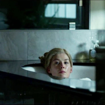 Implied Readership: Gone Girl (2014) Review
