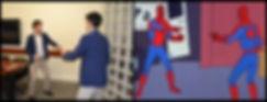 spidermanmeme.jpg