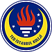 ted-istanbul-logo-300.png