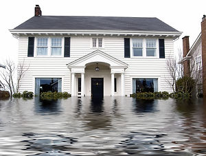 Flood-Damages.jpg