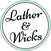 lather and wicks logo.png