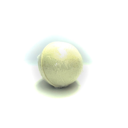Unscented Bath Fizzy Bomb