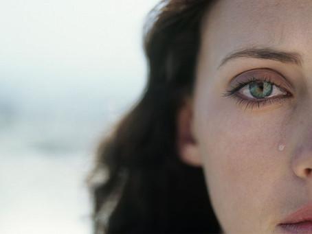 Depressão: qual médico ou especialista devo procurar?