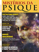 Entrevista Psicóloga Beatriz Brandão Revista