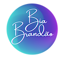 Bia Brandão