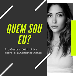 Psicóloga Beatriz Brandão