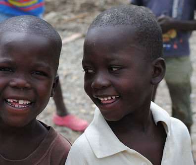 Haiti March 2012 317_edited.jpg