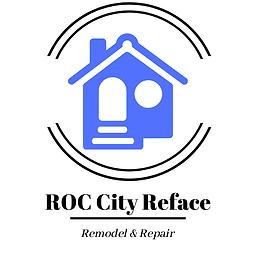 roccityreface_logo.png
