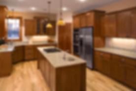 kitchencabinet5.jpg
