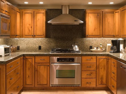 kitchencabinet1.jpeg