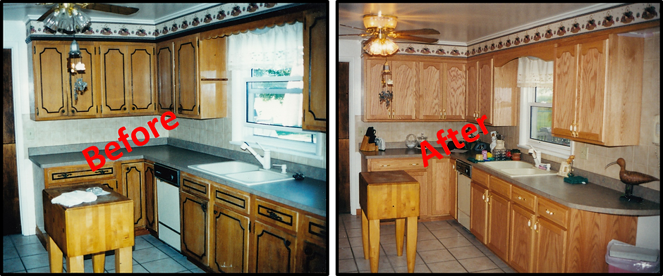kitchedbeforeafter.png