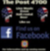 VFW Post 4700.jpg