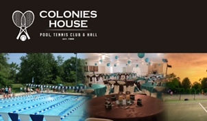 Colonies House.jpg