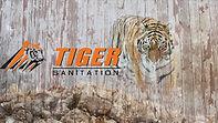 Tiger Sanitation.jpg