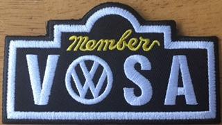 VOSA Iron On.jpg