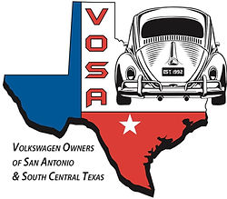 VOSA Newest Logo_edited.jpg