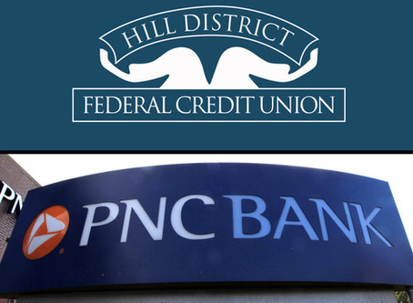 PNC Abruptly Ends 45-Year Partnership, First National Steps In