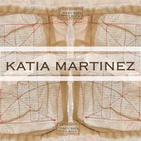 Katia Martinez