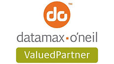 Datamax O'Neil Valued-Partner Logo.jpg