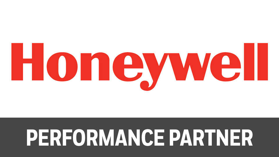 Honeywell-Performance-Partner-Logo