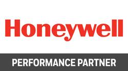Honeywell-Performance-Partner-Logo