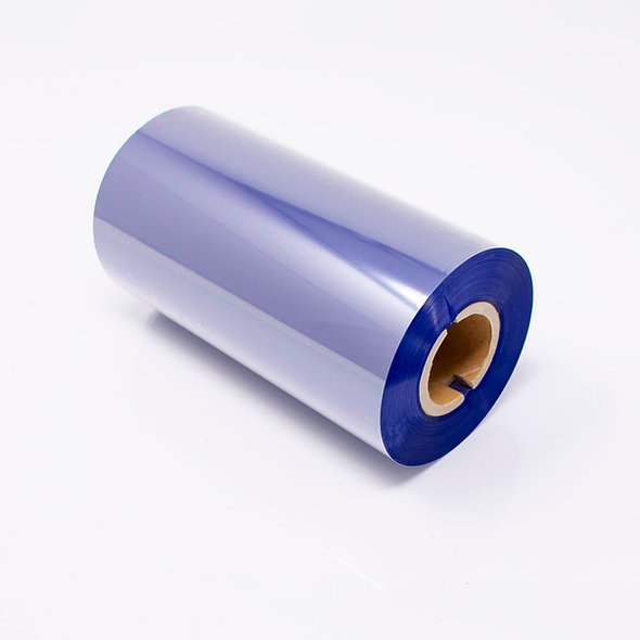 Kurz K700 Cobalt Blue (90mm x 600m)
