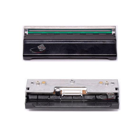 GoDEX Druckkopf ZX1200i
