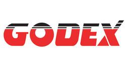 GoDex-Logo